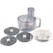 Kenwood Food Processor Km260/At264 (Kw706733)