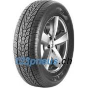Nexen Roadian HP ( 265/60 R18 110H 4PR )