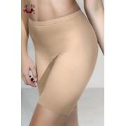 Laury alakformáló fűzőnadrág, testszín