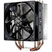 Cooler Master Hyper 212 EVO RR-212E-20PK-R2 CPU Cooler with 120mm PWM Fan