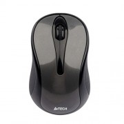 A4 TECH G7-360N-1 V-Track Wireless Optical Mouse MIS00535