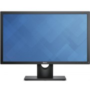 """23"""" E2316H LED monitor"""