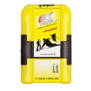 Toko Express Pocket Wax 100ml Wintersport Zubehör