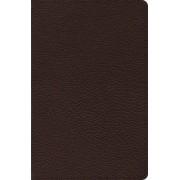 ESV Heirloom Thinline Bible by Crossway Bibles