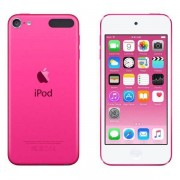 iPod Apple Touch 16GB Pink