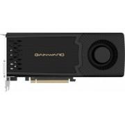Placa video Gainward GeForce GTX 960 OC 2GB DDR5 128Bit