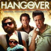OST - The Hangover (0602527106502) (1 CD)