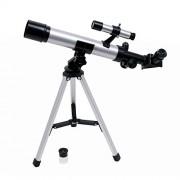 Small Foot Company - Telescopio