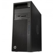 HP Z440 arbetsstation (T4K79EA)