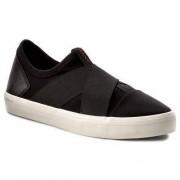 Sneakersy GANT - Mary 14578639 Black G00