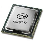 Intel Core i7-5960X 3GHz Scatola