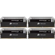 Memorii Corsair Dominator Platinum DDR4, 4x4GB, 2800 MHz, 16 CL