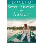 Answers for Anxiety