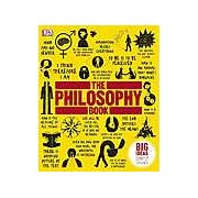 The Philosophy Book - English version