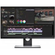 Dell UltraSharp 27 PremierColor Monitor UP2716D 69cm 27 Black UK 3Yr B