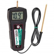 VOSS.farming Fence Tester Digital
