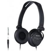 Sony MDR-V150 (negru)