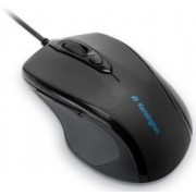 Mouse Kensington Pro Fit (Negru)