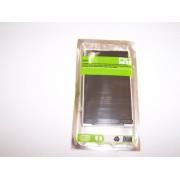 Display pentru telefon Samsung Star S5230
