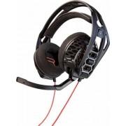 Casti Gaming Plantronics RIG 505 Lava
