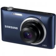 Aparat Foto Digital Samsung ST72 (Negru)