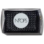 """NoOPS """"NoOPS Beauty Case 1 ks"""""""