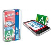 Appcards - Tablet para niños (Globalgifts 17785) (versión en inglés)