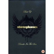 Stereophonics - Decade In the Sun-.. (0602517837621) (1 DVD)