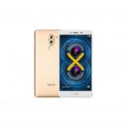 Smartphone Huawei Honor 6X 64GB-Dorado