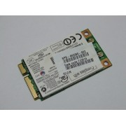 Placa retea wireless HP Pavilion DV7 482260-002