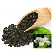 Ceai Negru Earl Grey Jasmine