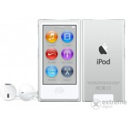 Apple iPod nano, argintiu(mkn22hc/a)