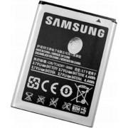 Acumulator Samsung EB454357VU pentru Galaxy Y