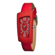 Crayo Cr0404 Angles Unisex Watch