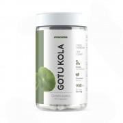 Prozis Gotu Kola (Centella asiatica) 900 mg 90 caps