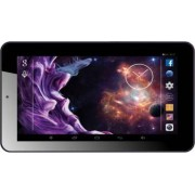 Tableta eSTAR Beauty 2 HD Quad 8GB WiFi Android 6.0 Purple