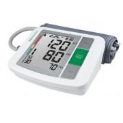 Merač krvnog pritiska za nadlakticu Medisana BU510
