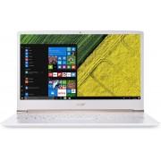 Acer Swift 5 SF514-51-73DM - Laptop - 14 Inch