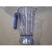 Blender Jar Hr7774 (4203 035 82940)