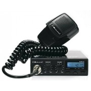 POSTE CB ALAN MIDLAND 121 40CX AM/FM 4W