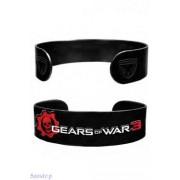 Immagini di Star Gears of War 3 Riduzione militare Logo azione Bracciale Figure