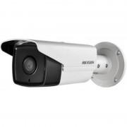 HD TVI kamera Hikvision DS-2CE16D1T-IT3