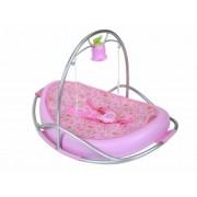 Zapf Creation - Accesorio para muñecos bebé Baby Annabell (Zapf 792100)