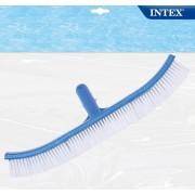 Intex Pool Reinigungsaufsatz Bürste 29053