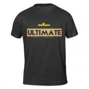 Camiseta Ultimate Bigman