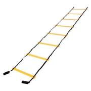Adidas Koordinationsleiter Speed Ladder