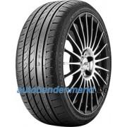 Radial F105 245/45 R17 99W XL