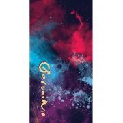 Geronimo Towel 1614X1-2