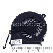 Cooler Laptop Hp Compaq Presario CQ72 varianta 3