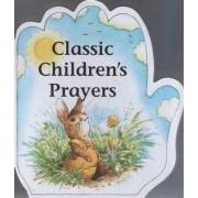 Classic Children's Prayers by Alan Parry